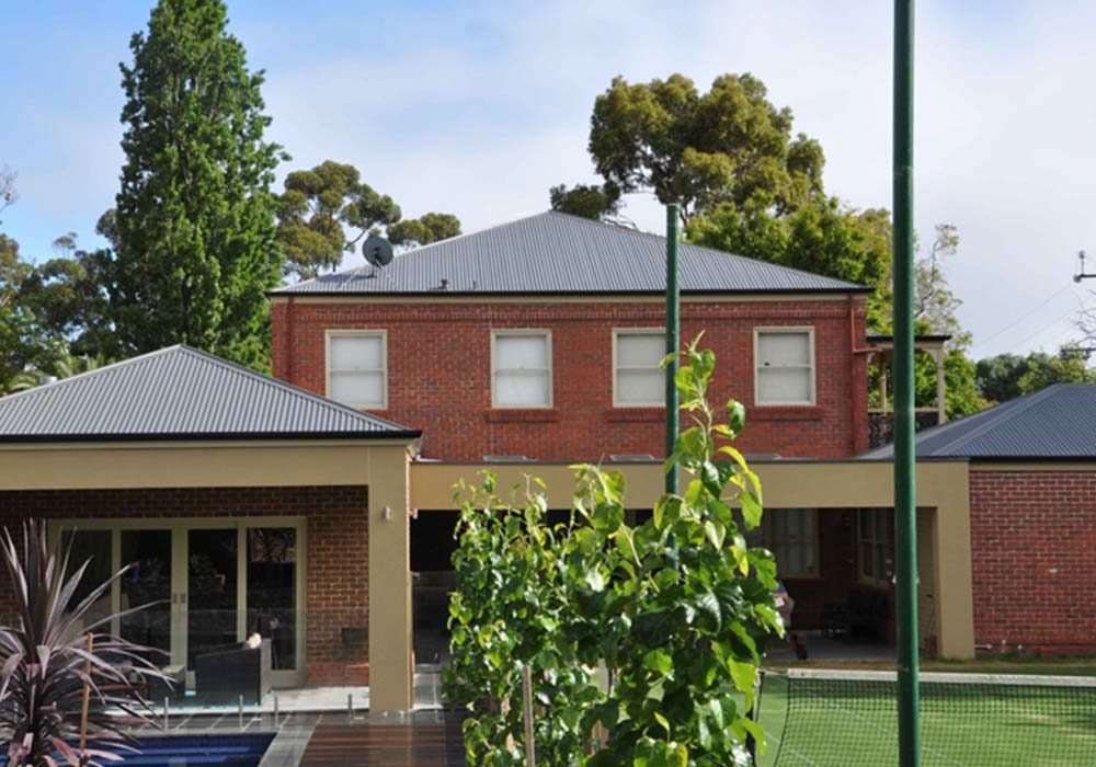 Do I Need To Replace My Roof in Adelaide Blog