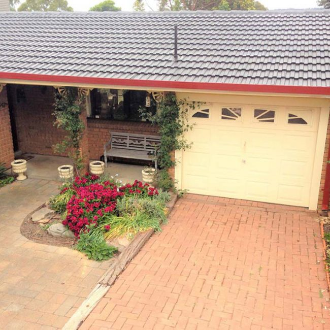 Tiled Roof Repairs and Replacement